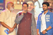 Tippu audio release function gallery-thumbnail-20