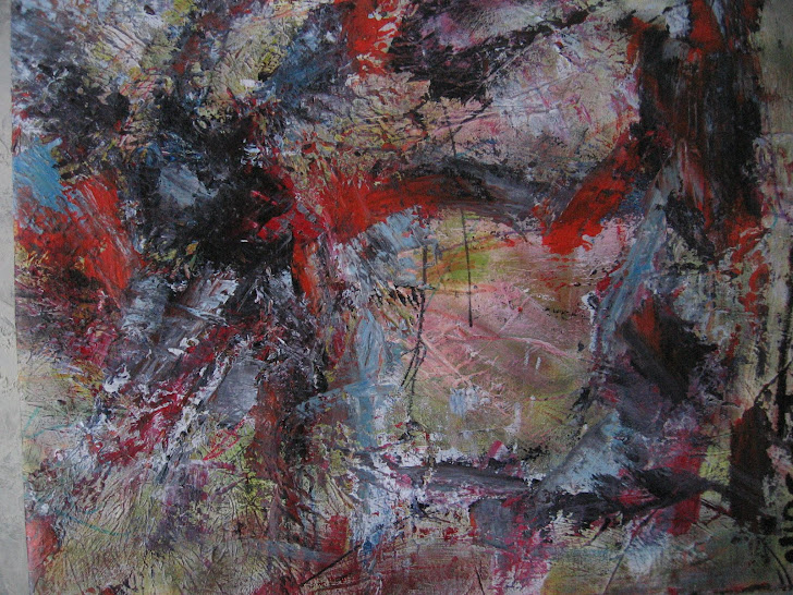 abstrait 15