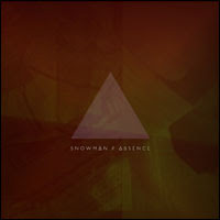 Top Albums Of 2011 - 40. Snowman - ∆bsence