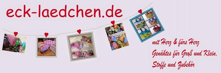 www.eck-laedchen.de  - finnja fay design