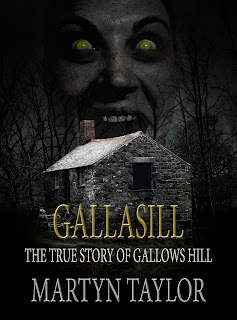 http://www.amazon.com/GALLASILL-Story-Gallows-ghostly-thriller-ebook/dp/B00FG0XOFW/