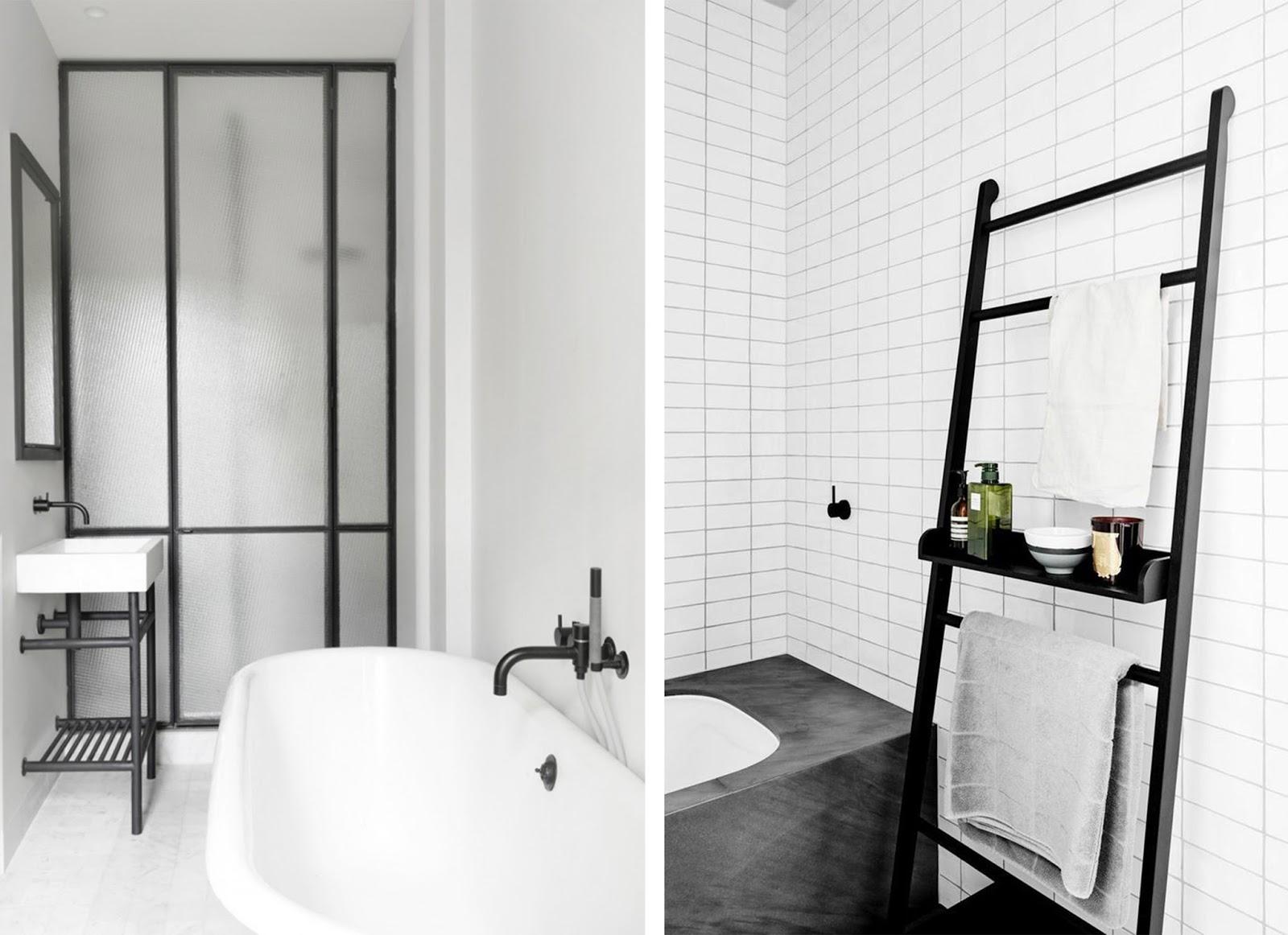 Nuove tendenze rubinetteria nera e minimale arc art blog by daniele drigo - Rubinetteria bagno nera ...