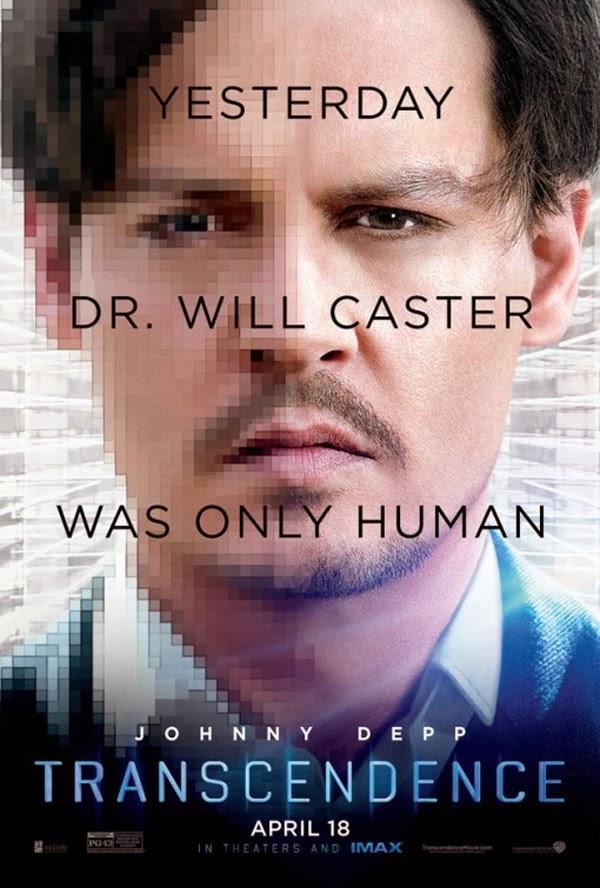 Nome do Filme Download