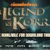 Game de A Lenda de Korra ganhou dois novos vídeos