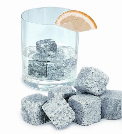 Es Batu Dari Batu