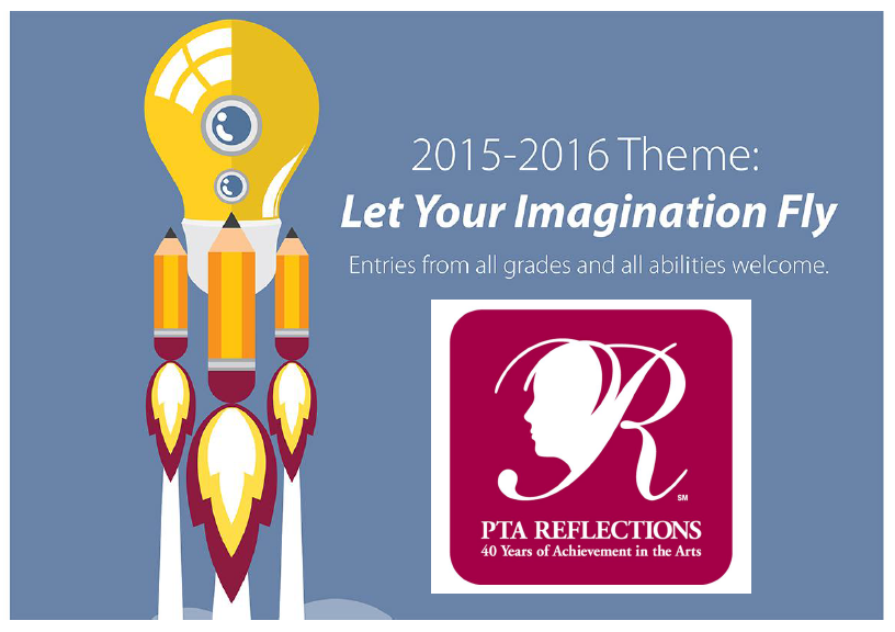 PTA Reflections 2015-2016