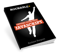 Rockable javascript