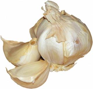 4 Manfaat Bawang Putih Bagi Kecantikan