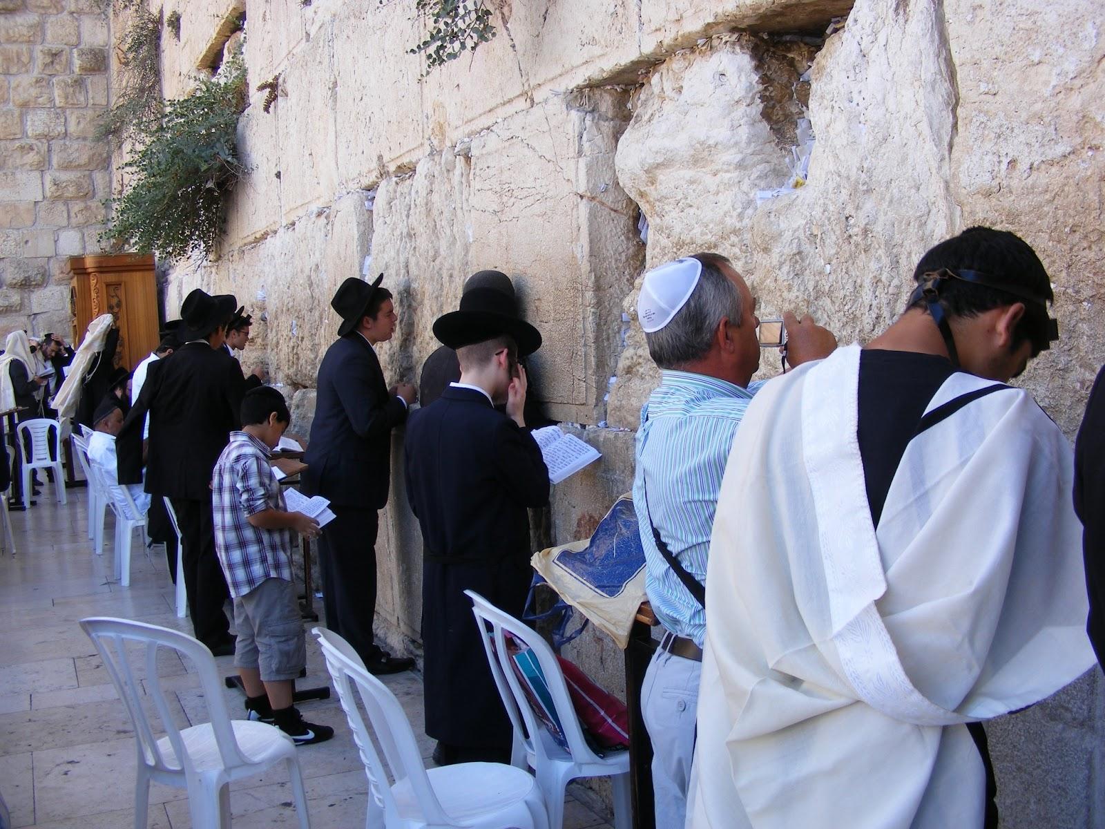Famosos SHALOM ISRAEL: O POVO JUDEU: PASSADO, PRESENTE E FUTURO GLORIOSO XC75