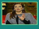 برنامج نفسنة مع إنتصار و بدرية و هيدى حلقة يوم الأربعاء - 18-1-2017