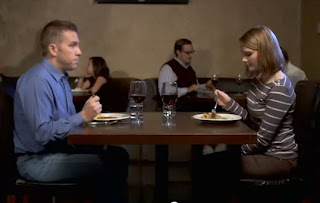 pepsi-max-first-date-supebowl-commercial