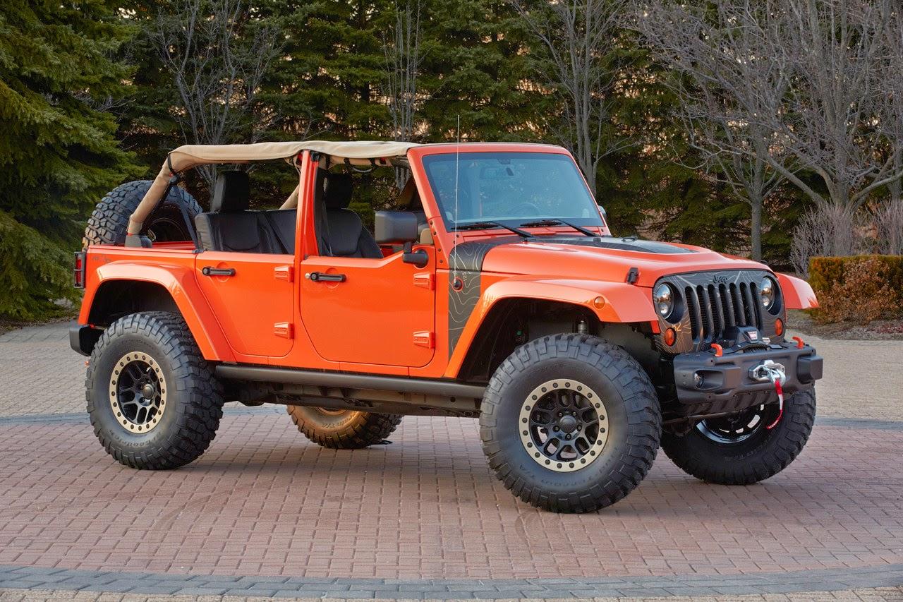 http://4.bp.blogspot.com/-w7JEXVDPzuw/U0cI_TZqKfI/AAAAAAAAw00/lf__AocUrS4/s1600/Jeep+Wrangler+MOJO+1.jpg