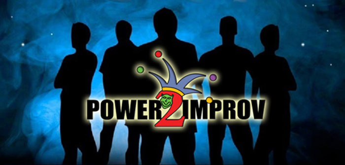 Power2Improv