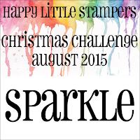 http://happylittlestampers.blogspot.com.au/2015/08/hls-august-christmas-challenge.html