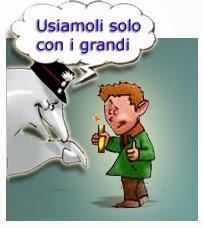 Istruzioni CC Puglia