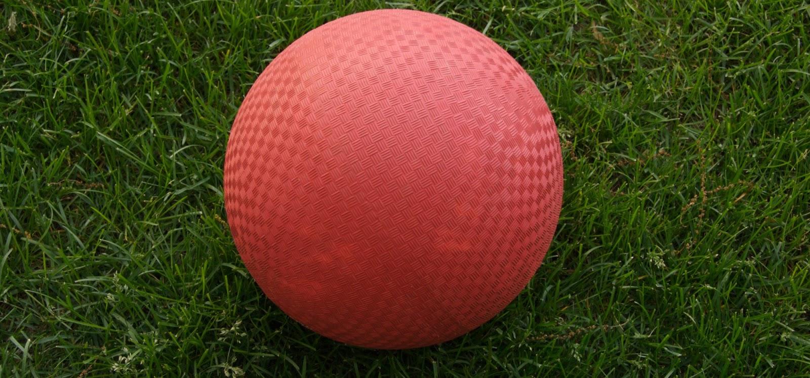 GO Kickball  Rules