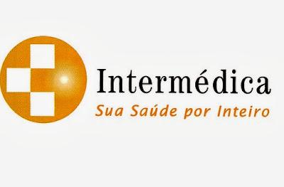 Intermédica - Planos de Saúde