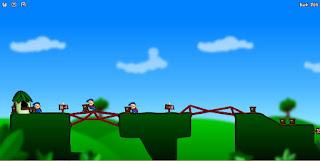Download Cargo Bridge