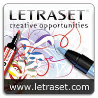 Click here to buy Letraset Products