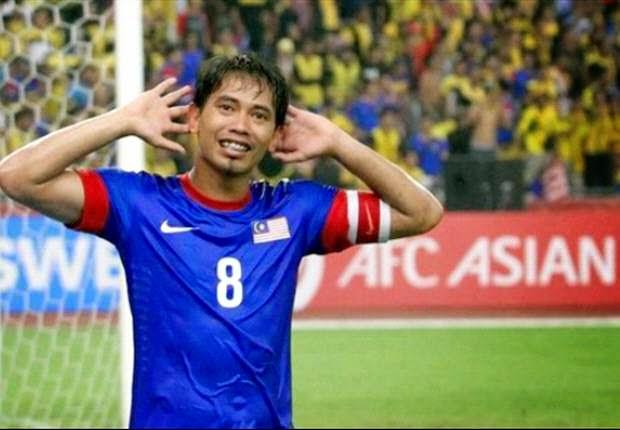 top scorer Piala AFF Suzuki 2014