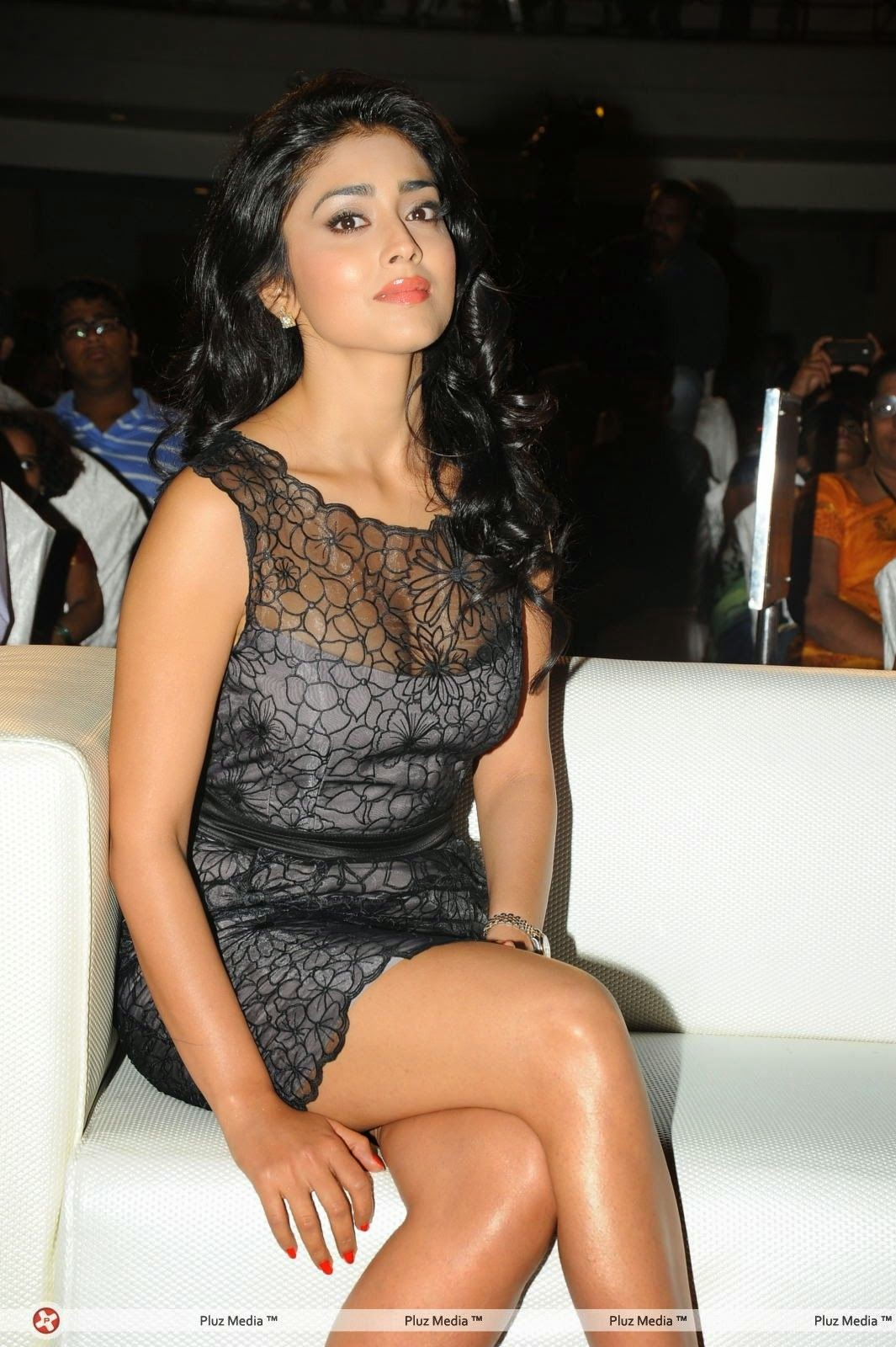 indian crossed legs