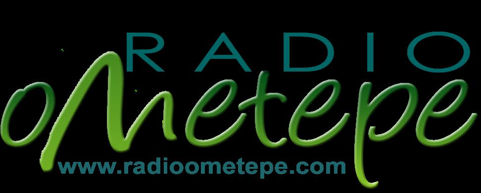 Radio Ometepe