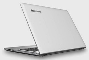 Dream Configuration @ Dream Price: Lenovo Z50-70 (59-427812) Notebook (4th Gen Ci7/ 8GB/ 1TB/ Win8.1/ 4GB Graph) for Rs.57290 Only + Extra Exciting Offers (Price Valid for Today Only)