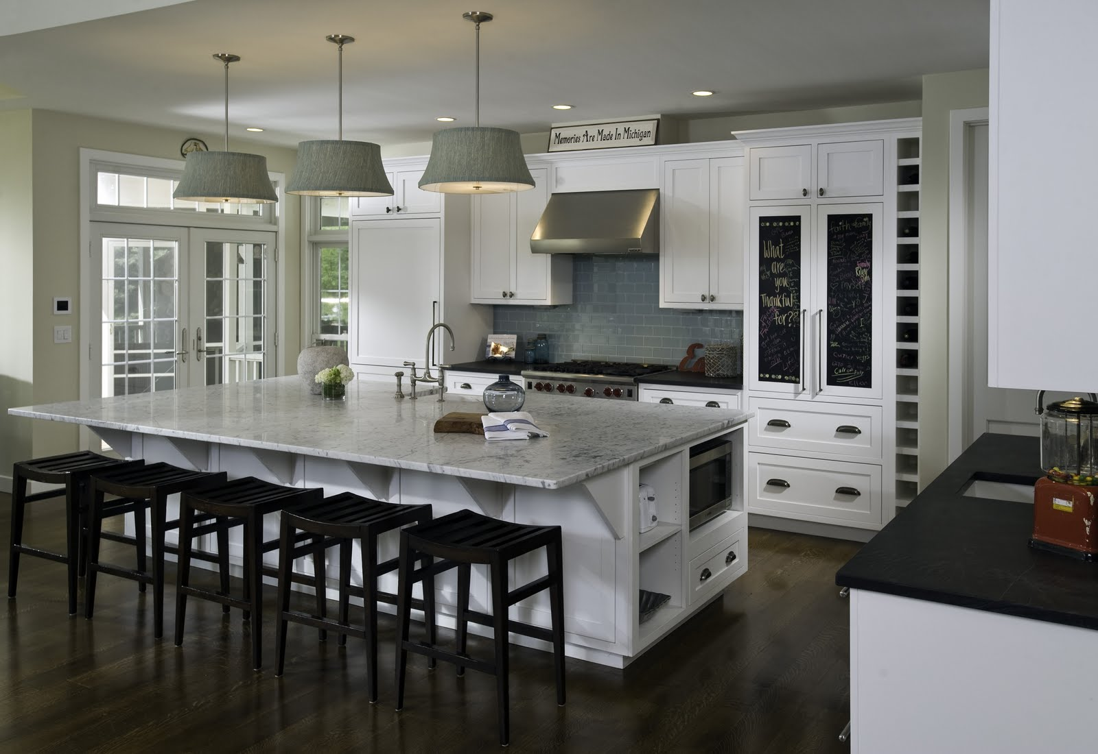 Kitchen Magazine Impressive Of Kitchen Wall Colors with White Cabinets Photo