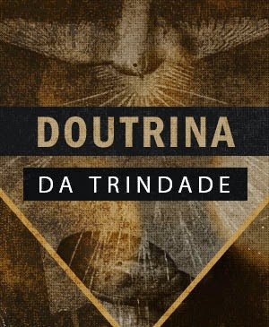 http://www.ipjcv.com.br/2015/02/doutrina-da-trindade.html