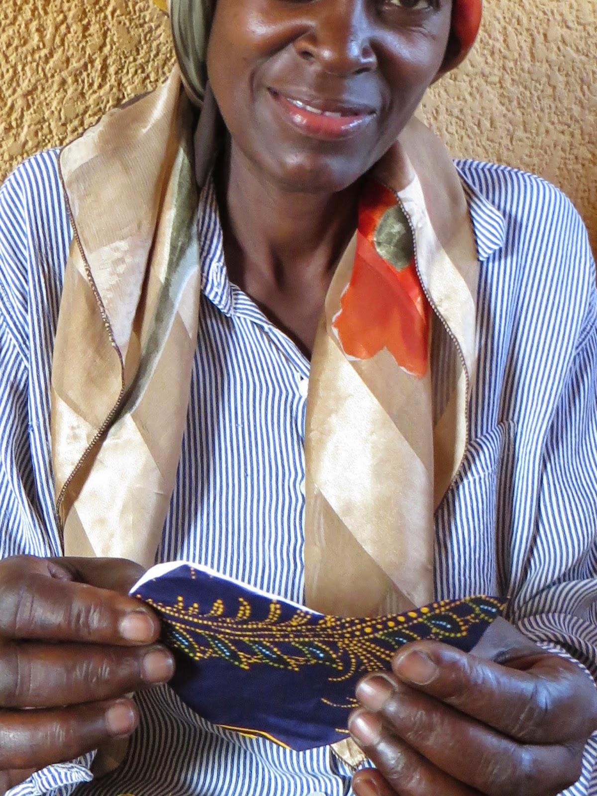 les prostituées de kigali