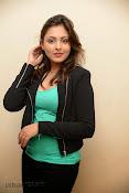 Madhu Shalini Glam pics at Citizen Audio-thumbnail-18