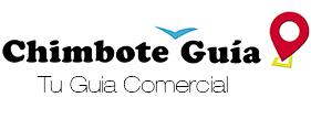 Chimbote Guia