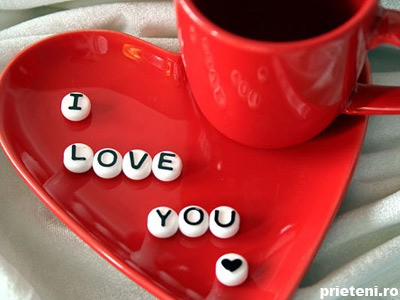 Love You My Friend Quotes. love you my friend quotes.