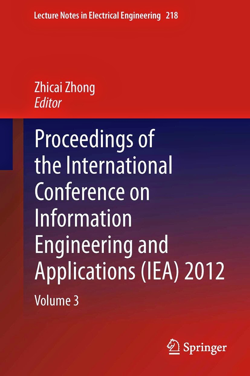 http://www.kingcheapebooks.com/2015/03/proceedings-of-international-conference.html