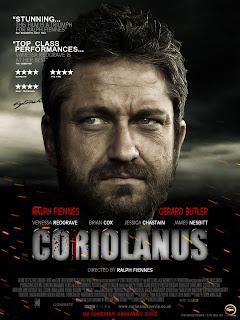 Download Film Coriolanus (2011)