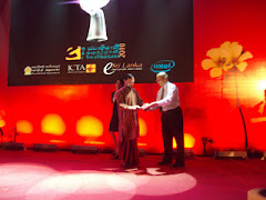 e-Swabhimani Awards- 2010