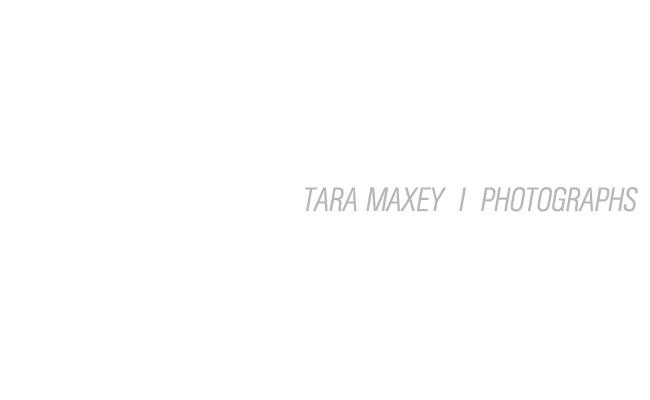 Tara Maxey