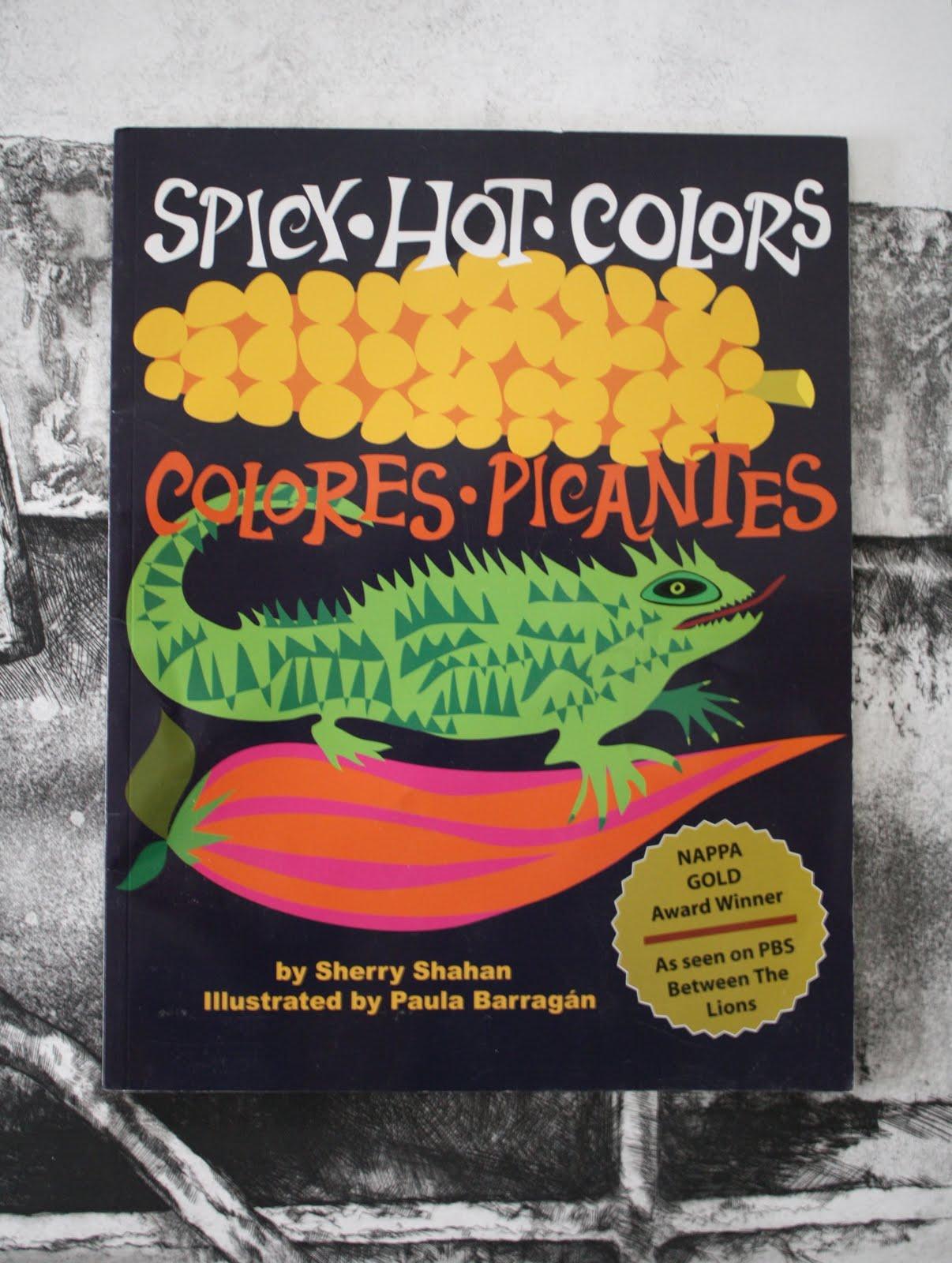 Book Recommendations for Art Class | Dali\'s Moustache