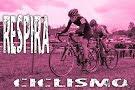 Respira Ciclismo
