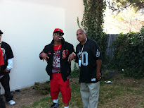 Dru Down & DJ FlashBack
