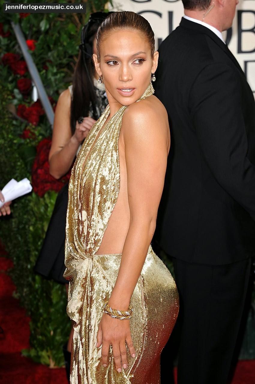 Hot+Jennifer+Lopez+Body+Pics+Pics007