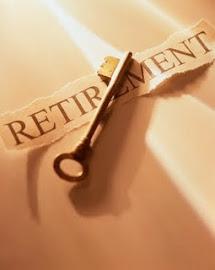 """401(k)- The """"Broken"""" system"""