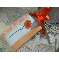 каталог рукодельных блогов вышивка скрапбукинг blogger handmade blogspot