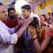 Nandu Geetha Madhuri Marriage Photos Wedding stills-mini-thumb-5