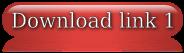[Get] Clixsense Complete Guide Free 1