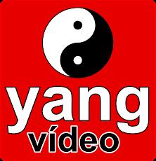 Yang Vídeo