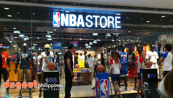 Shop NBA Apparel at the toybook9uf.ga NBA Store. Order NBA Gear like authentic NBA Jerseys, Shirts, Jackets, Hats, Socks and Shoes. All NBA Merchandise from our NBA Shop is licensed and ready to ship to basketball fans.