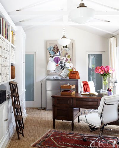 blog.oanasinga.com-interior-design-photos-eclectic-white-home-office-claudia-benvenutto-los-angeles
