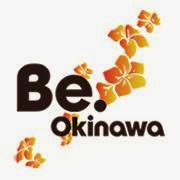 Discover #ILoveOkinawa & Win Prizes from Facebook