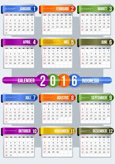 kalender 2016 pdf, kalender 2016 cdr, kalender 2016 vector, kalender 2016 libur nasional, kalender 2016 indonesia, kalender 2016 download gratis